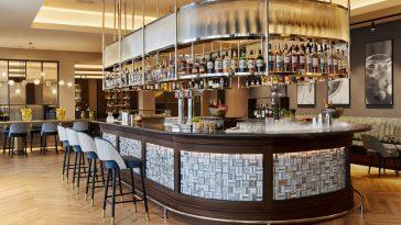 P41 Bar & Coctelarium-Barcelona