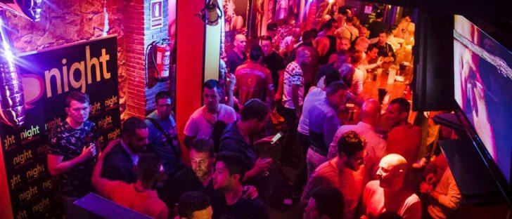 Moeem-Gay-Bar-Barcelona