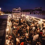 The-Pullitzer-Terrace-Barcelona