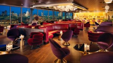 Rumpus-Room-Rooftop-Cocktail-Bar-London