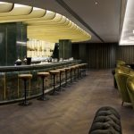 Dandelyan-Bar-London