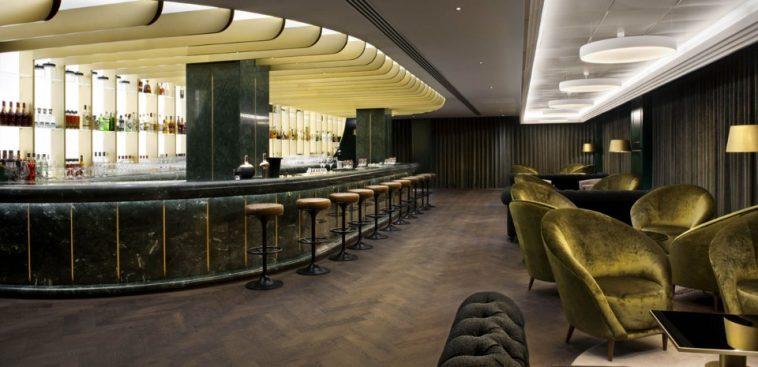Dandelyan-Bar-London