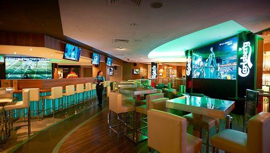 The-Carlsberg-Sports-Bar-London