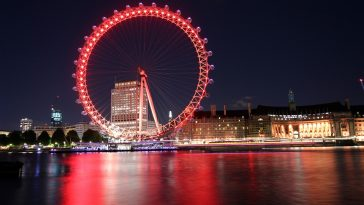 London-Best-Night-Tours