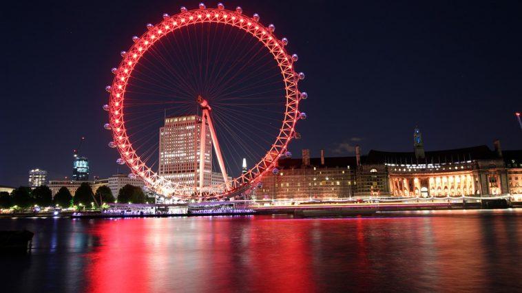 London-Best-Night-Tours