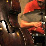 Jazz-Blues-Piano-Bar-London