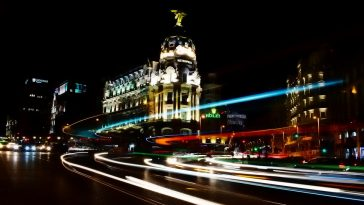 Top-Night-Tours-Madrid