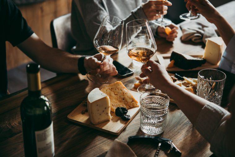 best-wine-bars-ibiza