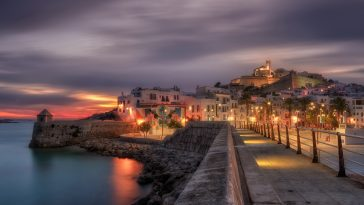 best-night-tours-ibiza