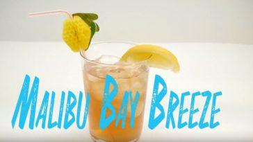 Malibu-Bay-Breeze-Cocktail