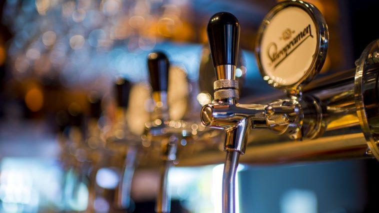 Craft Beer Pubs Munich