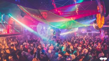gay-bars-and-nightclubs-in-ibiza