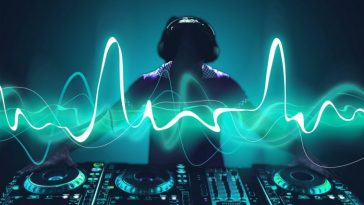 best-nightclubs-ibiza