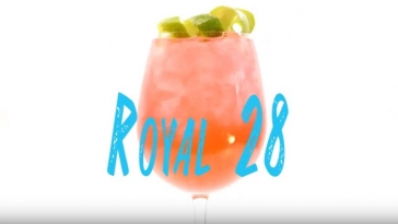 Royal-28