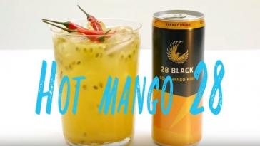 Hot-Mango-28