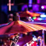 best-music-venues-madrid