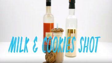 Milk-Cookies-Shot