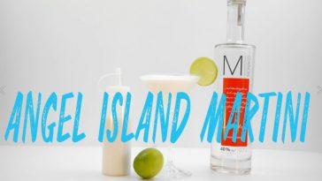 Angle-Island-Martini