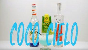 Coco-Cielo0Cocktail