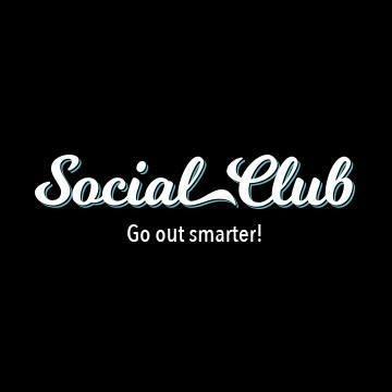 Social-Club