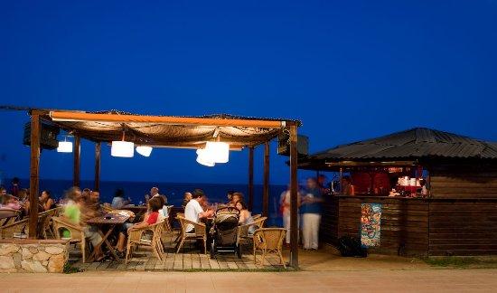 Beach-Bar-Barcelona