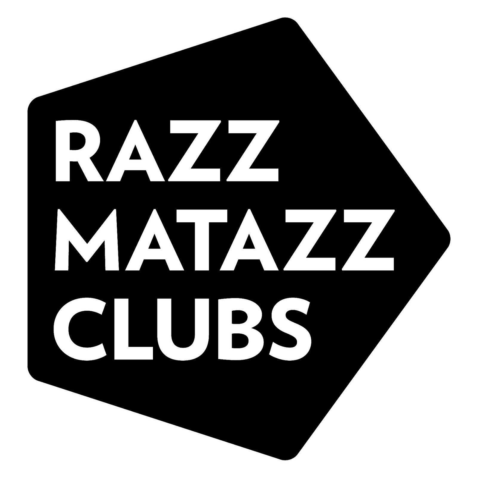 Razzmatazz-Barcelona