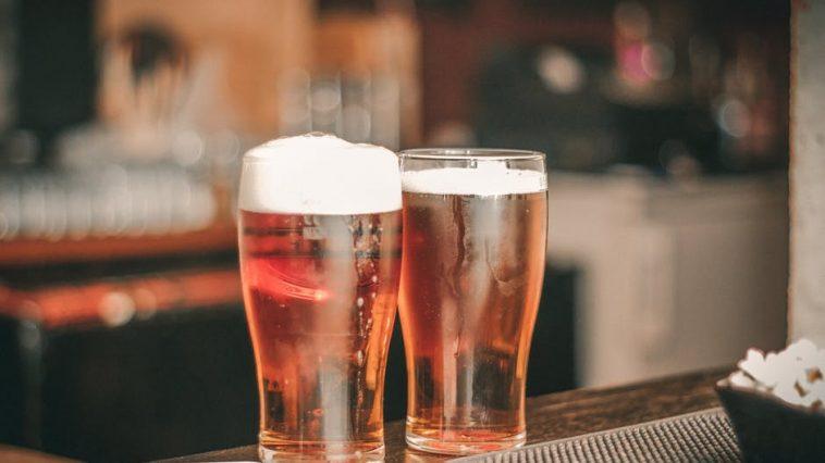 Irish-Bars-Munich