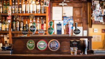 Irish-Bar-Cologne