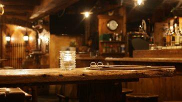 Irish Bar Hamburg