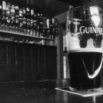 Irish-Bars-In-Barcelona