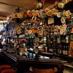 Top-Irish-Bars-Brussels