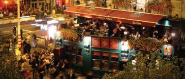 Top-Irish-Bars-Brussels