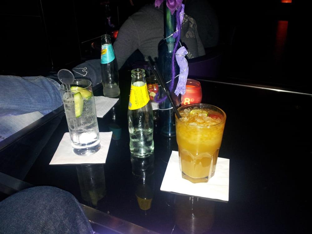 Summer Lounge 41
