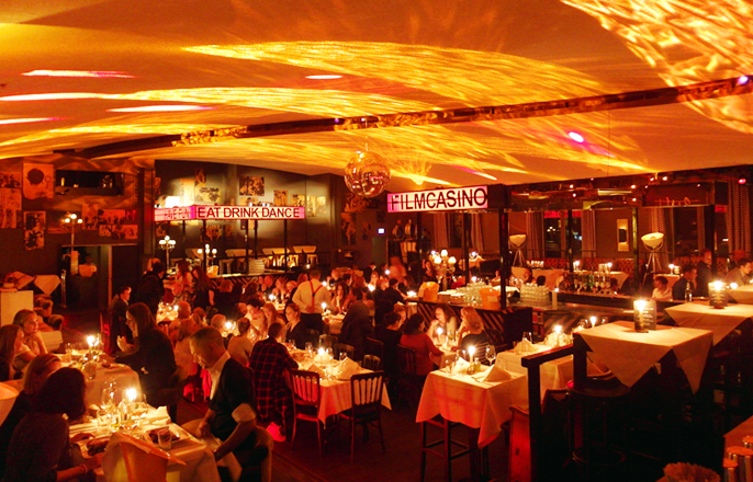 münchen casino