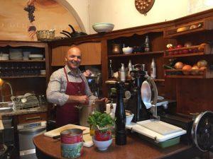 Bianco-Rosso-E-Nero-Gourmet-Food-Munich-Germany
