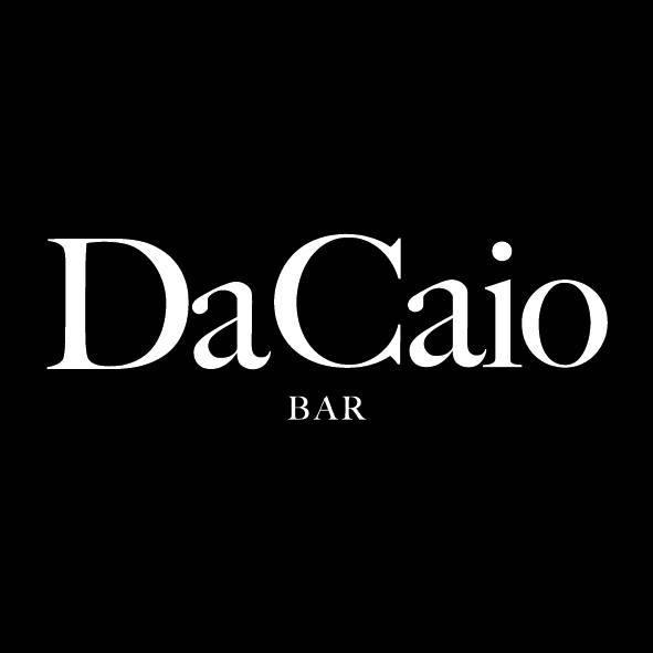 Bar DaCaio