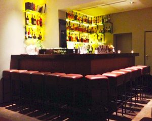 Antony's-Frankfurt