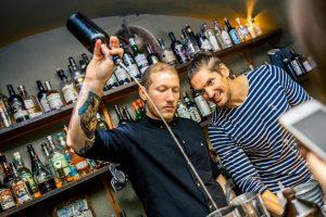 The-Kinly-Bar-Frankfurt