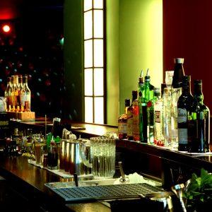 Luna-Bar-Frankfurt