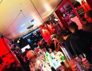 Fiffi-Bar-Frankfurt