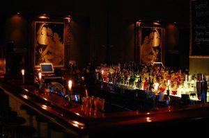 Cocktail-Bar-Rosebud-Cologne