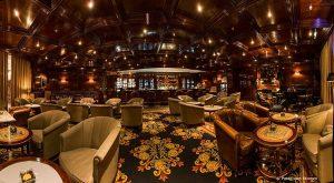 Bar/Lounge-in-Ritz-Carlton-Berlin