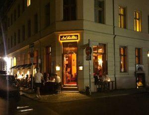 Dal-Contadino-Wine-Bar-Berlin
