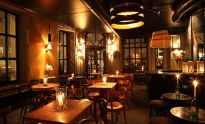 Neue-Odessa-Bar-Berlin