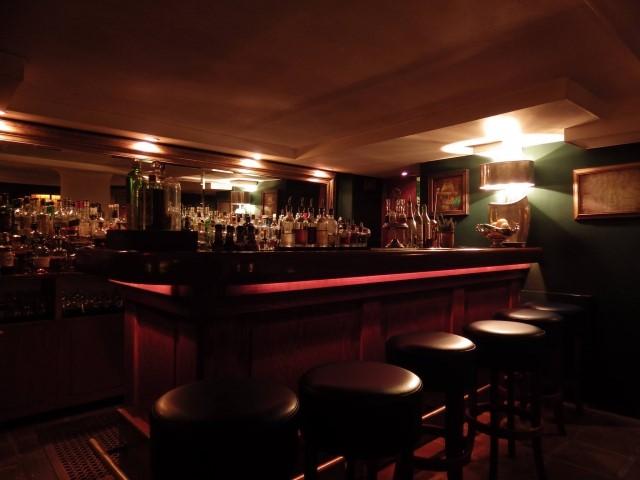 Bar Marqués