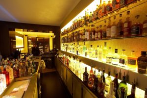 Saphire-Bar-Berlin