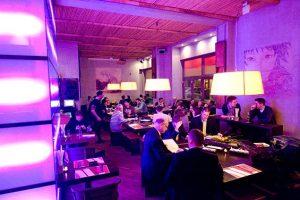 NU-Restaurant-Berlin