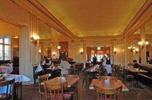 Cafe-Einstein-Stammhaus-Berlin