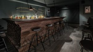 Bar-Saint-Jean-Berlin