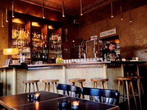 Kirk-Bar-Berlin